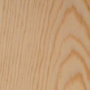 hemlock bc lumber
