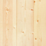 SPF lumber