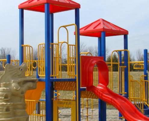 SPI-outside-playground