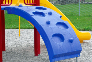 SPI-outside-playground-climber