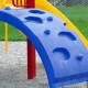 SPI-outside-playground-climber