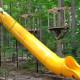 SPI-outside-playground-slide02