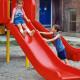 SPI-outside-playground-slide03