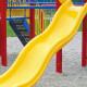SPI-outside-playground-slide04
