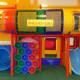 SPI kidscube-Macdonald