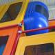 SPI-kidscube-playground-deck