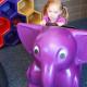 SPI-oddler-playground-equipment