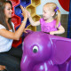 SPI-toddler-playground-equipment