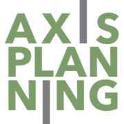 Axis Planning Inc.