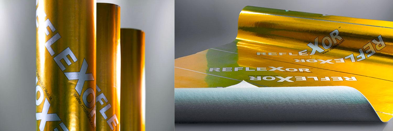 reflexor1500x500
