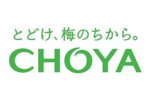 choyaLogoS
